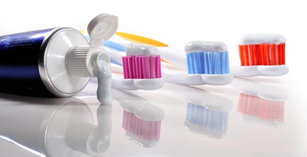 Welche Zahnpasta ist die Beste? Und  Welche Zahnpasta soll ich verwenden?