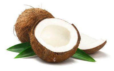 Wunderwaffe Kokosöl – was ist dran an diesem Hype?