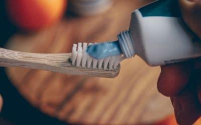 Was bedeutet Ayurveda für die Zähne?