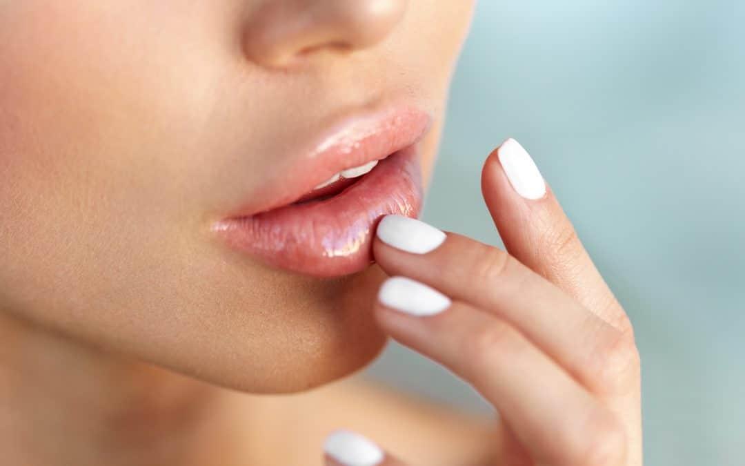 Wie reinige ich die Zunge richtig?
