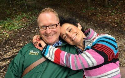 10 Tipps für eine glückliche Partnerschaft