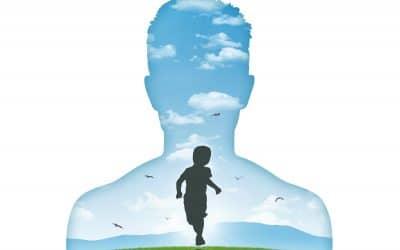 Inneres Kind – was ist das?