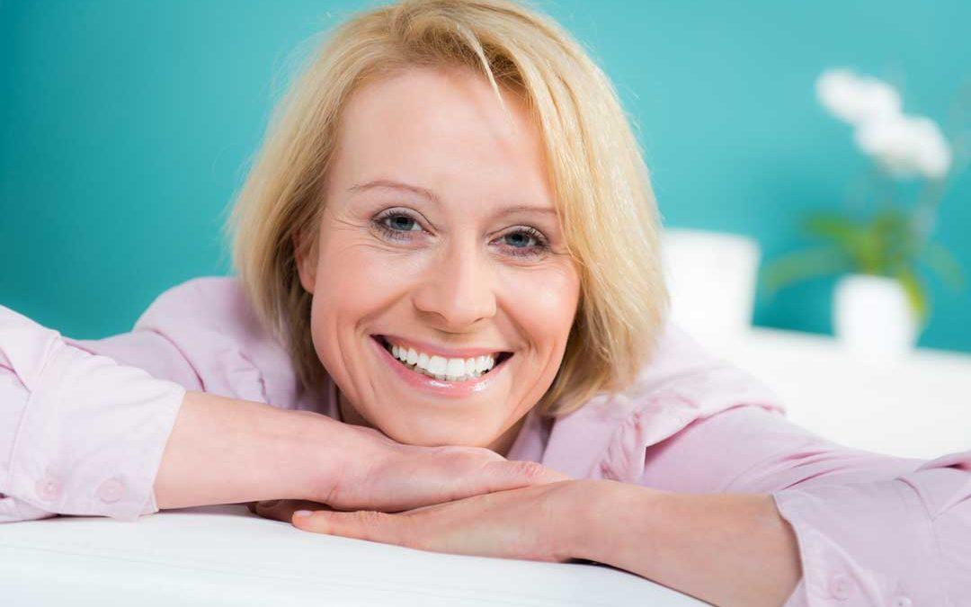 Was haben die Zähne mit der Psyche zu tun?