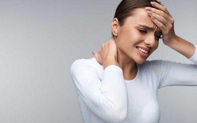 Warum habe ich Migräne?